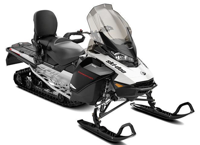 Ski-Doo Expedition Sport 2021